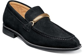 Stacy Adams Pasqual Loafer