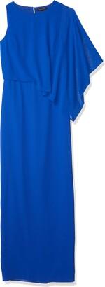 Halston Women's Dress