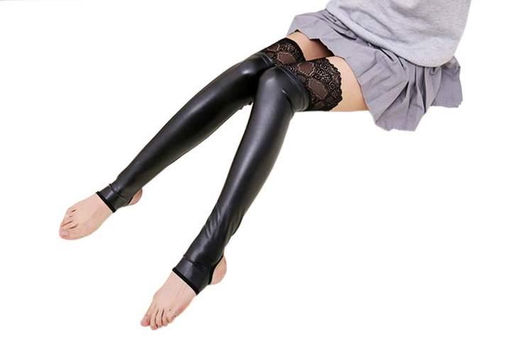 2739bc8ac2db8 Womens Legs - ShopStyle Canada
