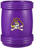 Boelter East Carolina Pirates Mega Cool Can Holder Set