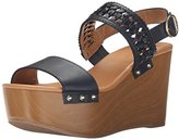 Tommy Hilfiger Women's Rubena2 Wedge Sandal