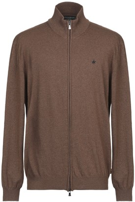 Beverly Hills Polo Club Cardigans