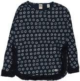 Scotch R'Belle T-shirts - Item 12035660
