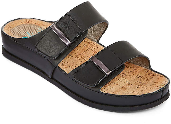 12ee9e7eacc67 Yuu Women s Sandals - ShopStyle