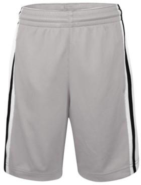 Jordan Big Boys Air Hbr Basketball Short