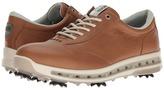 Ecco Cool GTX Men's Golf Shoes