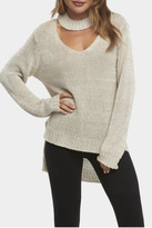 Tart Collections Flynn Sweater