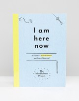 Books I am Here Now