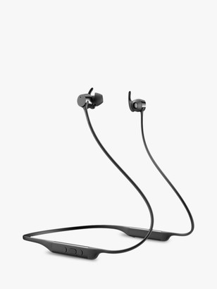 Bowers & Wilkins PI4 Noise Cancelling Wireless In-Ear Headphones with Mic/Remote
