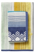 Missoni Home Sunday Bath Towels (Set of 2)