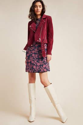 Sam Edelman Hai Knee-High Boots