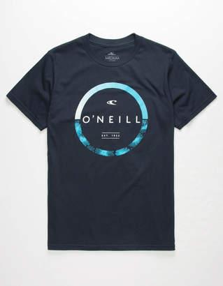O'Neill Ocean Mens T-Shirt