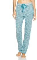 Josie Vice Versa Space-Dye Pants