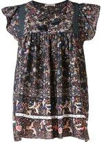Ulla Johnson 'Posy' blouse