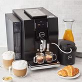 Jura Z6 Automatic Coffee Center, Black