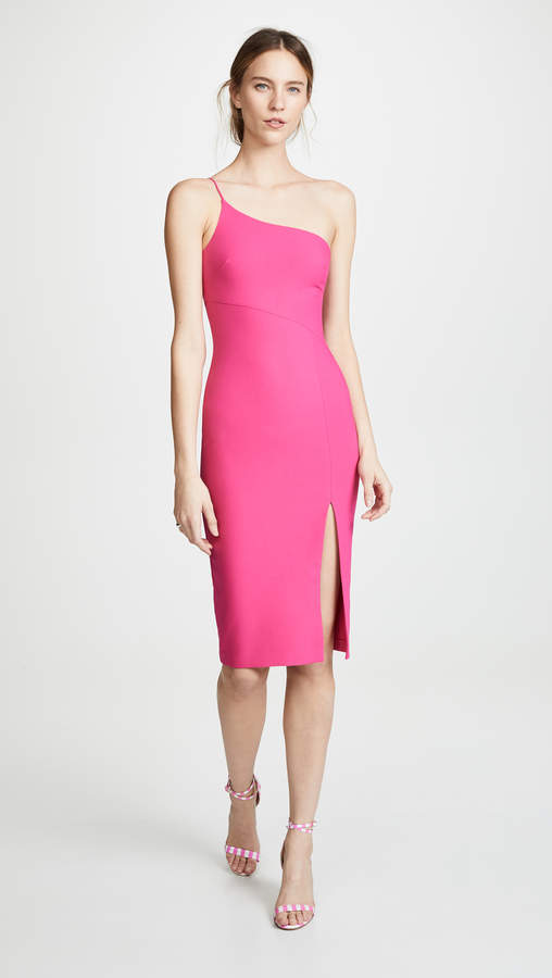 e6636d32 LIKELY Pink Dresses - ShopStyle