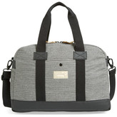 Hex Accessories Supply Laptop Duffle Bag