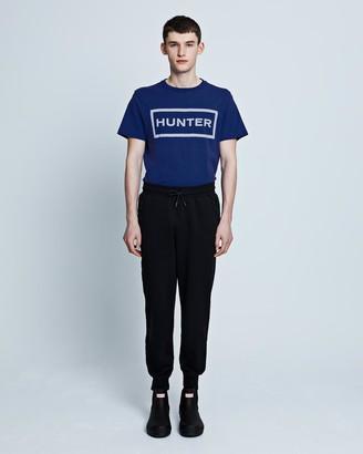 Hunter Men's Original Tracksuit Bottoms