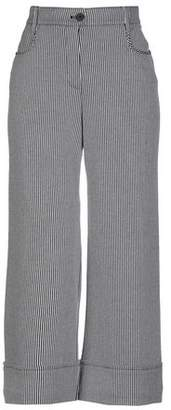 Cacharel Casual trouser