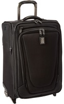 "Travelpro Crew 11 - 22"" Expandable Rollaboard Suiter"