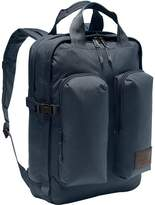 The North Face Mini Crevasse 14.5L Backpack