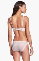Calvin Klein 'Luster' Bikini