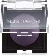 Laura Mercier Baked Eye Colour - Violet Sky 1.8g/0.06oz