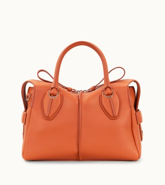 Tod's D-Styling Small