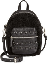 Danielle Nicole Novelty Crossbody
