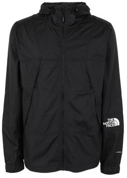 The North Face M MNT LHT WINDSH JKT Jacket