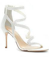 Vince Camuto Imagine Prest Dress Sandals