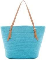 Magid Double Handle Tote