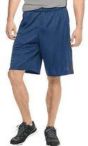 Champion Vapor Knit Men's Shorts Men's Gym Shorts