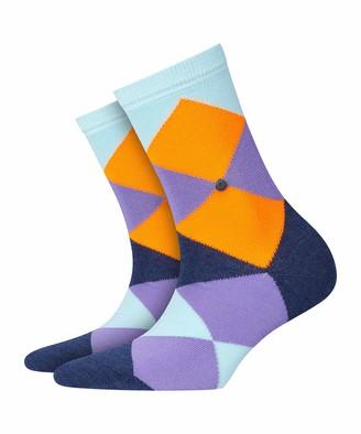 Falke Women's Neon Bonnie W ShS Socks