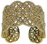 Jules Smith Designs Lace Pave Ring
