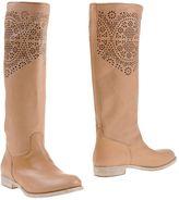 Progetto Boots