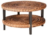 Mudhut Andres Coffee Table