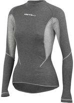 Castelli Flandria Warm Base Layer - Long Sleeve - Women's