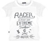 Blauer T-shirts - Item 12162707