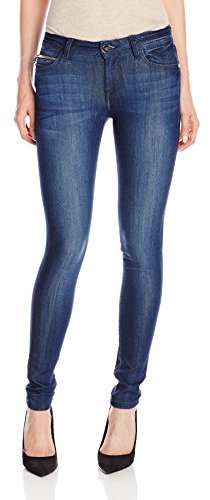 DL1961 Women's Amanda Jean in Ellis
