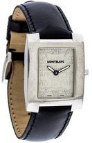 Montblanc Classic Watch