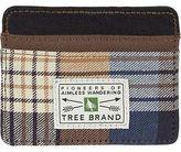 Hippy-Tree Hippy Tree Bunker Wallet