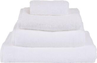 Hamam Glam Hand Towel (50Cm X 100Cm)