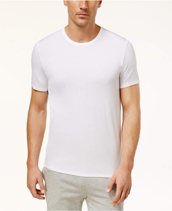a8ed756d Jockey Men's undershirts - ShopStyle