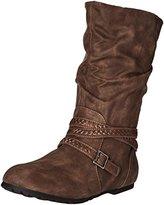 Rampage Women's Buffalo Boot