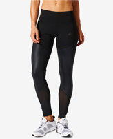 adidas ClimaLite® Ultimate Training Leggings