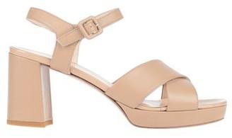 ROBERTO DELLA CROCE Sandals