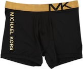 Michael Kors Limited Edition Icon Boxer Brief