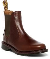 Dr. Martens Victor Chelsea Boot