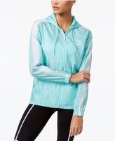 Puma Windrunner Zip Jacket